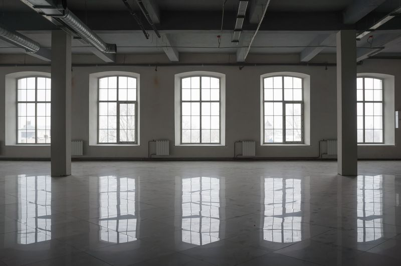 Sparfenster: Hier gibts die besten Fenster und Türen