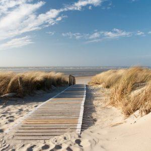 Urlaub in Dänemark: immer wieder ein Erlebnis
